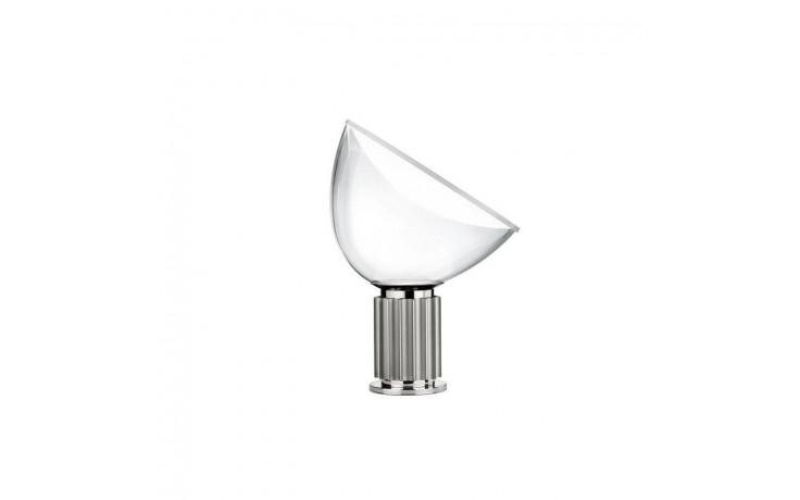 Lampada Taccia Small
