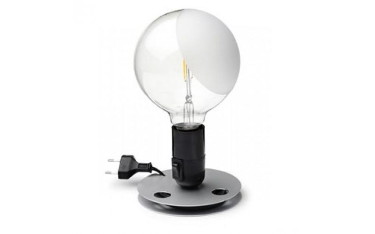 Lampada Barattolo Vernice : Lampada da tavolo in rame legno e materiali riciclati etsy