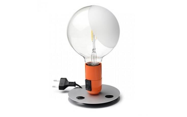 Flos - LAMPADINA LED - arancio