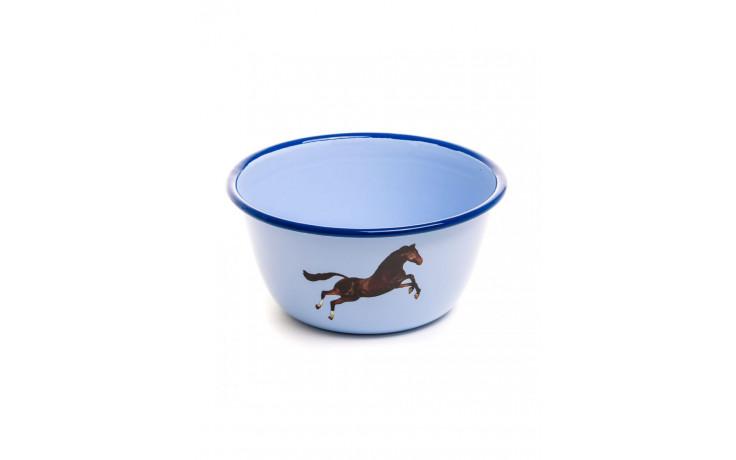 Ciotola Toiletpaper Cavallo