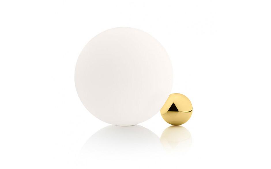 Flos - LAMPADA DA TAVOLO COPYCAT - oro