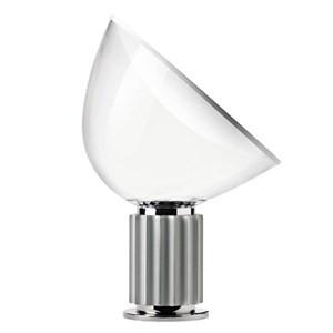 Flos - TACCIA LED - argento