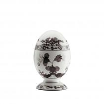 Uovo Grande Oriente Italiano Albus