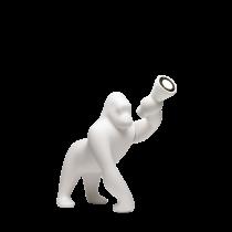 Kong XS Ivory