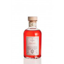 Firenze Antica Ambienti 250ml