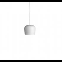 LAMPADA AIM SMALL FIX - bianco