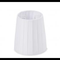 PARALUME MONKEY LAMP