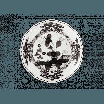 Richard Ginori - SEGNAPOSTO ORIENTE ITALIANO ALBUS