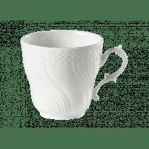 Vecchio Ginori Tazza Caffè