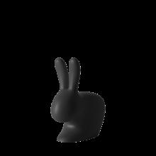 Rabbit Chair Baby Black