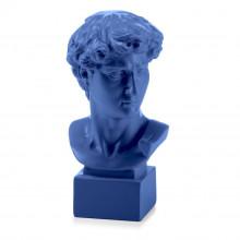 David Busto Blu 19