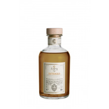 Intenso d'Ambra Ambienti 100 ml