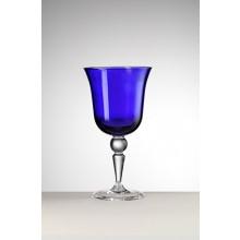 Calice Vino Saint Moritz Royal Blue