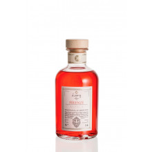 Firenze Antica Ambienti 500ml