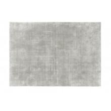 TAPPETO SITAL silver-grey