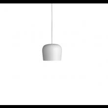 Flos - LAMPADA A SOSPENSIONE AIM SMALL FIX - bianco
