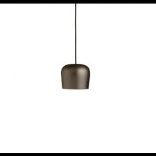 LAMPADA AIM SMALL FIX - Marrone