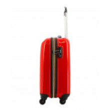 K-WAY SYSTEM MINI TROLLEY RED-NAVY