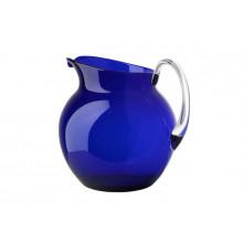 BROCCA PALLINA ROYAL BLUE