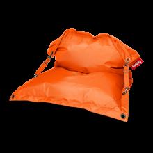 Buggle-Up Poltrona sacco Outdoor Arancione