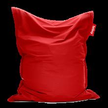 Original Outdoor Poltrona sacco rosso