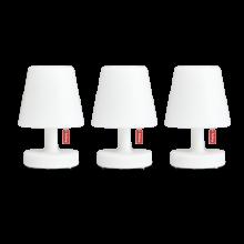Edison the Mini Lampada da tavolo piccola
