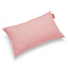 Pillow King Outdoor Cuscino da giardino Blossom
