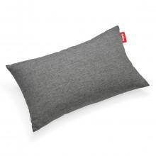 Pillow King Outdoor Cuscino da giardino Rock Grey