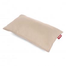 Pillow King Outdoor Cuscino da giardino Sandy Taupe