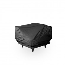 Paletti Cover Covers for Paletti 1-seat cover