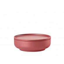ZONE - Bowl Rosehip Peili