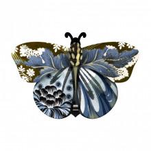 ABIGAILLE - Farfalle e Scarabei
