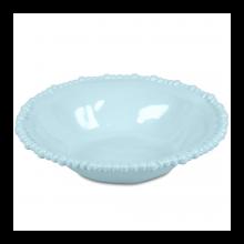 Piatto Fondo Joke Table & Kitchen Acqua