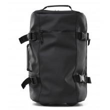 Travel Bag Small