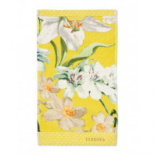 Rosalee30x50 Yellow