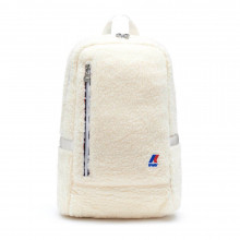 K-POCKET CREAM FUR