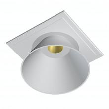 USL 6060 for Modular Ceiling + Kap Ø 145 Hold