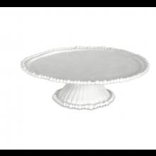 Alzata Joke Table & Kitchen Bianco