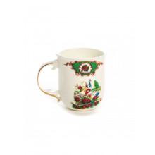 Mug in Porcellana Hybrid-Anastasia