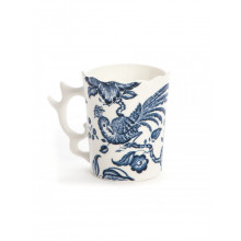 Mug in Porcellana Hybrid-Procopia