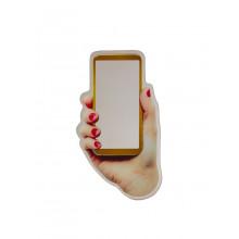 Selfie Mirror da Parete
