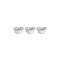 Bowls Joke Table & Kitchen Bianco