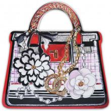 Tagliere Bag S - Miss Eleganza