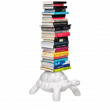 Turtle Carry Libreria