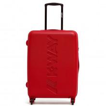 K-AIR STIVA RED