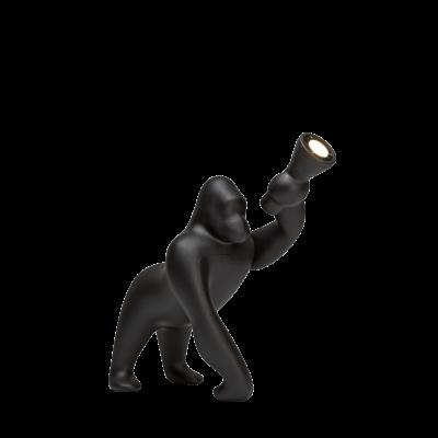 Kong XS Black