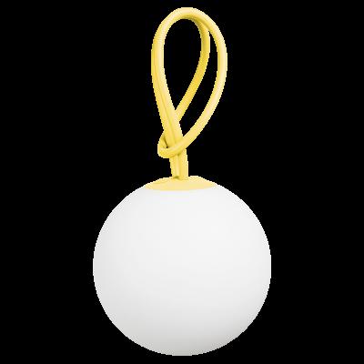 Bolleke Lampada a sfera Lemon