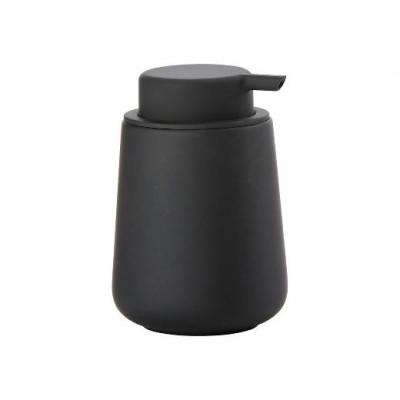 Soap dispenser Nova One Black
