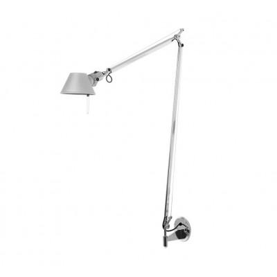 Tolomeo Braccio LED - 3000K